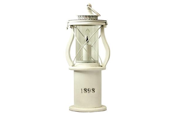 1898 Bordslampa